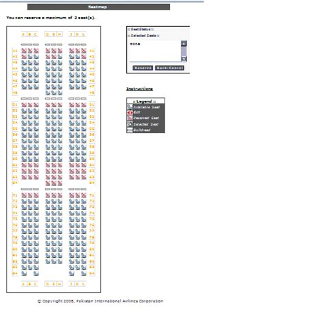 boeing 777 pia seating plan seatmap for pia 772er page 2 history of pia forum