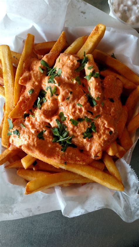 greek house tucson spicy feta fries yelp