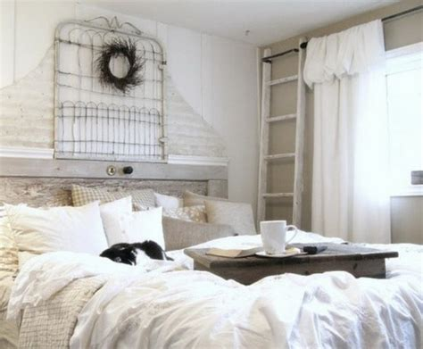 peaceful white bedroom designs home decor and design