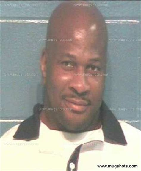 Lowndes County Ga Arrest Records Caldwell Mugshot Caldwell Arrest Lowndes County Ga