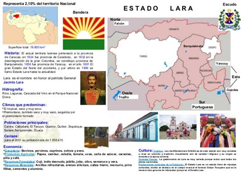 imagenes del estado lara venezuela imagenes del estado lara imagui