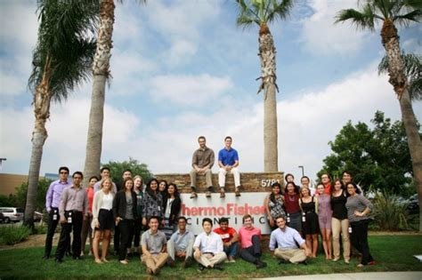 Ucsd Rady School Mba by The Complete Guide To Your Mba Internship The Rady