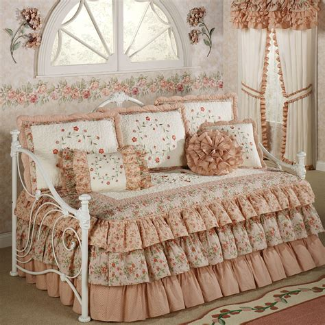 daybed bedroom sets daybed bedspread sets home ideas