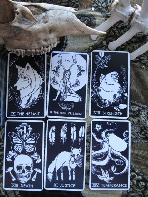 tarot card tattoo designs best 25 tarot card ideas on major