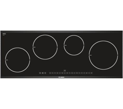 induction hob information induction hobs