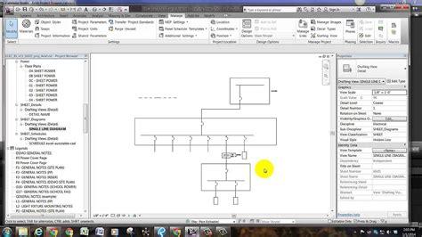 one line diagram shunt trip breaker shunt breaker wiring