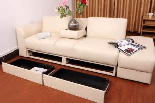 Wooden Sofa Come Bed Design 2015 Wooden Sofa Bed Selling Living Room Sofa Wooden Sofa Bed Designs Buy Wooden Sofa