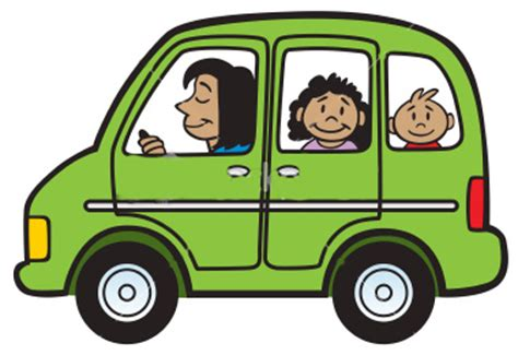 family car clipart ride clipart family car pencil and in color ride clipart
