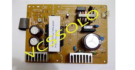 Timming Slit Disk Endoder Disc Canon Ix4000 Ix5000 Original N power supply epson lq 2190 vcs computer