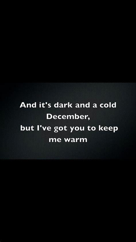 lego house lyrics lego house lyrics quotes lyrics pinterest
