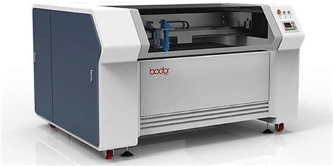 Mesin Fotocopy Laser jual mesin cutting sticker berbagai ukuran merk dan harga
