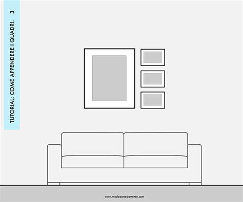 colorare una parete soggiorno decorare le pareti soggiorno con foto e quadri 10 idee