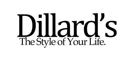 Dillards Gift Card Online - www dillards com payonline bill pay pay bills online wells fargo