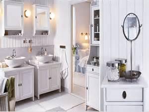 Ikea Bathroom Vanity Cabinets Mobiletti Per Bagno Come Scegliere La Soluzione Migliore