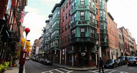 Property Management Companies Quincy Ma Commercial Real Estate Property Management