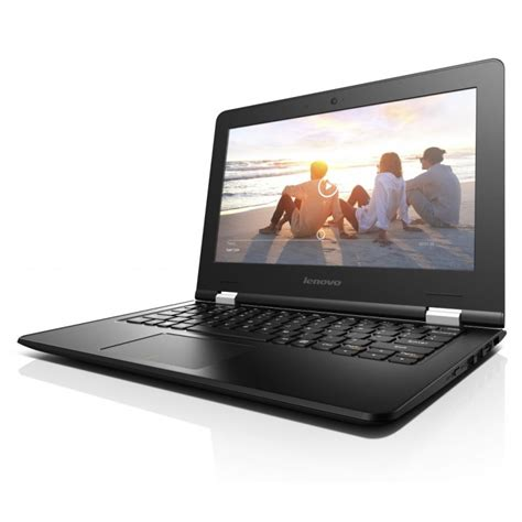 Notebook Lenovo Ideapad 11 notebook lenovo ideapad 300s 11ibr 11 6 quot 80ku0084pb black