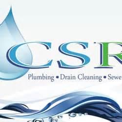 Csr Plumbing San Diego csr plumbing serra mesa san diego ca yelp