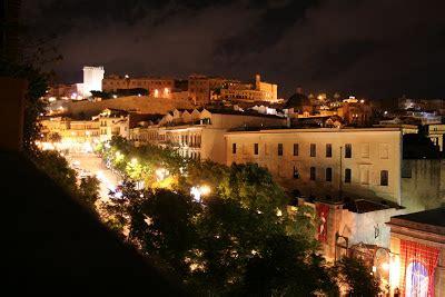 la terrazza sul porto cagliari tuleb reis sardiiniasse muljeid soovitusi