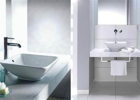 lavabos pequenos