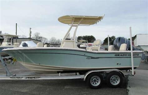 grady white boats for sale south florida grady white 191 ce boats for sale boats