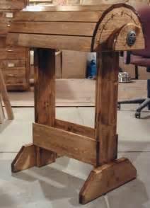 saddle rack dimensions saddle rack designs