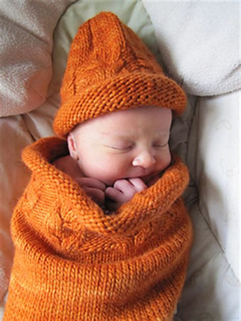 ravelry owlie hat by teresa cole mary pinterest ravelry owlie sleep sack pattern by teresa cole