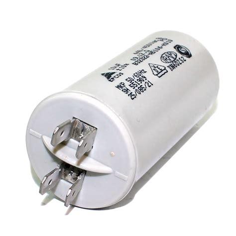 capacitor de motor tem polaridade capacitor partida de motor 10mf x 440v eletrope 231 as comercial eletr 244 nica ltda