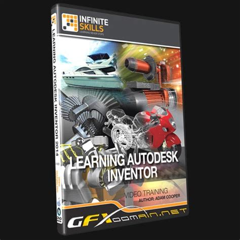 lumion tutorial for beginners pdf infiniteskills learning autodesk inventor 2015