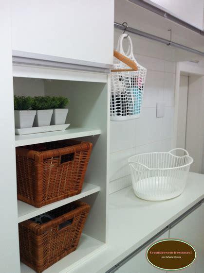 decorar lavanderia gastando pouco dicas l 225 de casa lavanderia organizada e gastando pouco