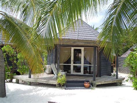 kuredu island resort garden bungalow garden bungalow n 360 picture of kuredu island resort