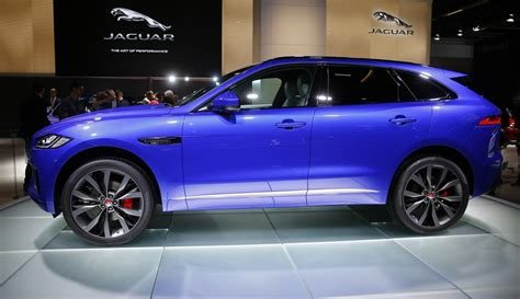 jaguar truck sales tata motors owned jlr and bmw owned roll royce see sales