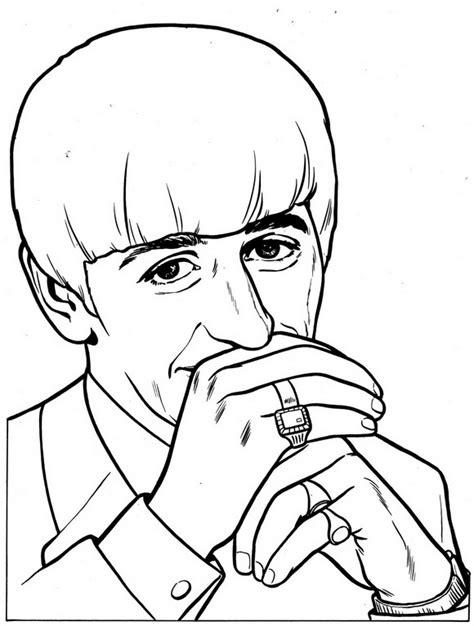 Collection of Imagenes De John Lennon Para Dibujar | John Lennon ...