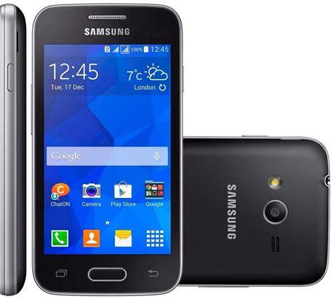samsung galaxy ace 4 in ghana samsung mobile phones