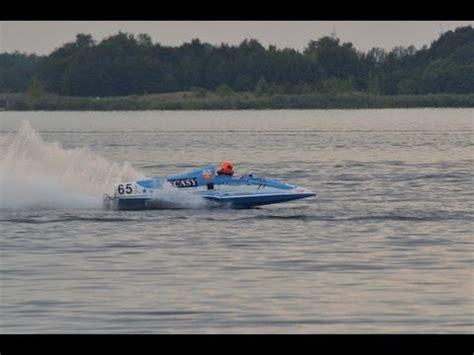 motorboot unfall traben trarbach flip massimo rossi goitzsche bitterfeld 2015 doovi