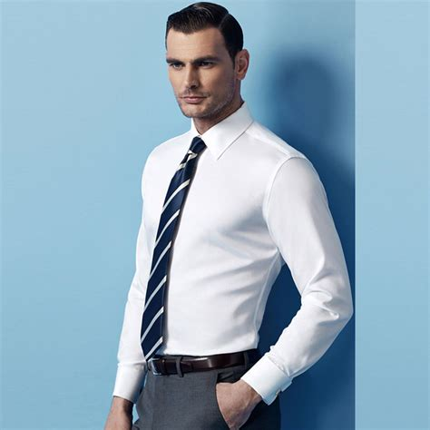 desain kemeja pria 2016 desain baju terbaru untuk pria 2016 gaya terbaru pria