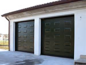 serrande per finestre prezzi portoni basculanti blindati per garages con porta pedonale