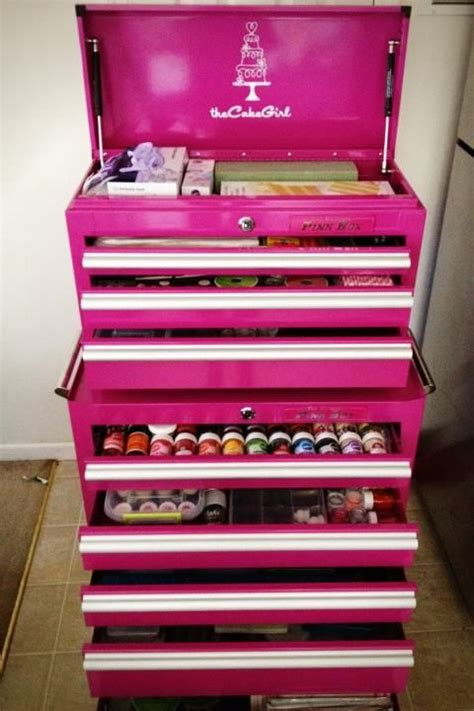 room decorator tool 25 best ideas about baking storage on pinterest baking