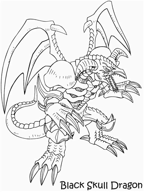 print coloring pages yugioh printable yugioh 2 coloring pages coloringpagebook