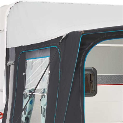 Caravan Awning Straps by Austral Trigano