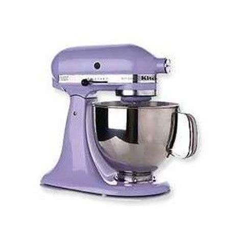 Purple Kitchen Aid by Best 25 Lavender Kitchen Ideas On