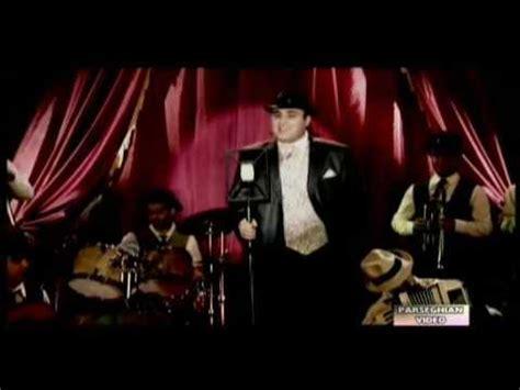 uzbek mayrik youtube armenian amp3s music california bandmine com