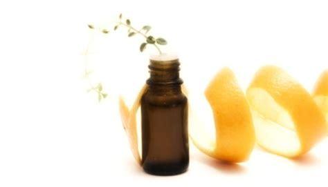 oli essenziali fatti in casa oli essenziali l olio essenziale d arance