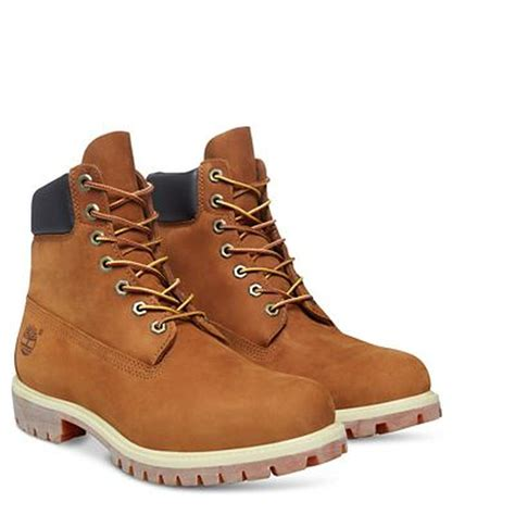classic timberland boots for timberland s waterproof 6 inch classic boot