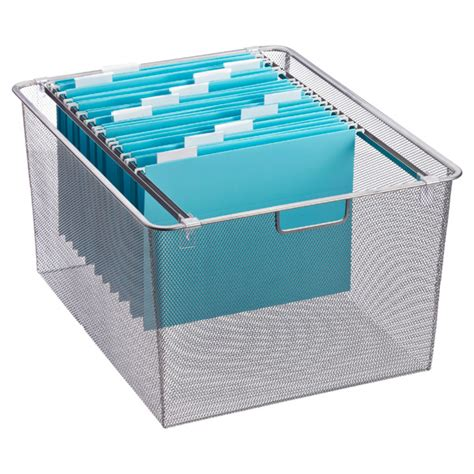 Container Store Elfa Drawers by Platinum Elfa Drawer File Channels The Container Store