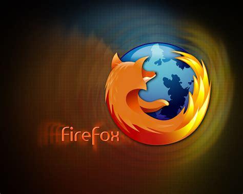 firefox car themes firefox hd wallpapers download firefox hd desktop