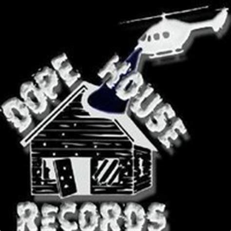 dope house records screwston tx by cesar aguilar photobucket