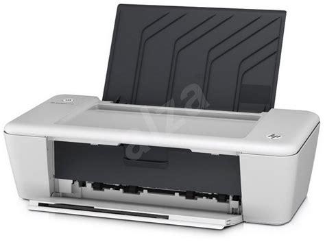 hp deskjet 1010 color inkjet printer inkjet printer hp deskjet 1015 ink advantage printer