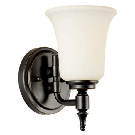 bronze bad light 7 best for the home lighting images on