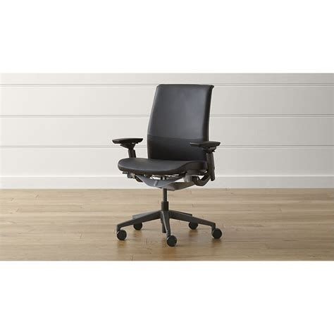 heavy duty office furniture heavy duty office chair singapore hs637