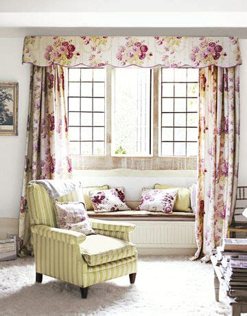 window seat curtains best 25 window seat curtains ideas on pinterest bay